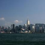 VictoriaHarbour(维多利亚港),Hongkong0012@Sep-2011.JPG