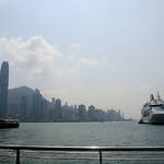 VictoriaHarbour(维多利亚港),Hongkong0005@Sep-2011.JPG