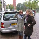 Fam Terpstra Dag 2009