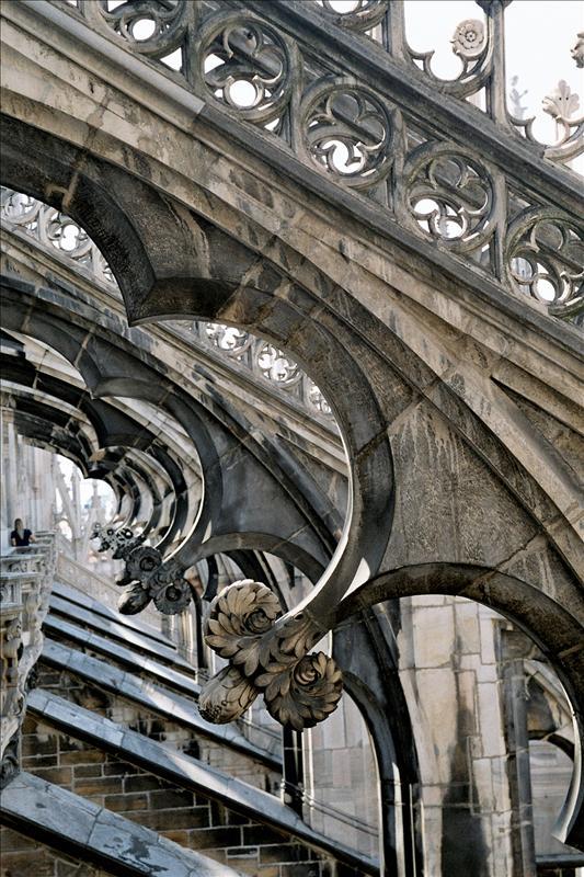 3 Duomo.jpg
