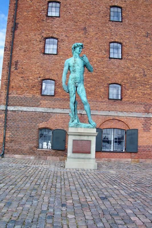 001 Kopenhagen (109).jpg