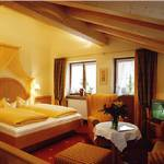 Gatterhof Ferienwohnungen / Hotel