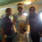 us and cinderella