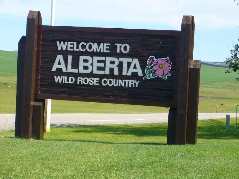 Welcome to Alberta.jpg