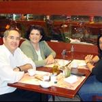 Israel 3-8-2009 14-42-29.JPG