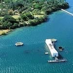 Pearl Harbor Tour