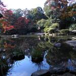 2014秋遊九州--友泉亭