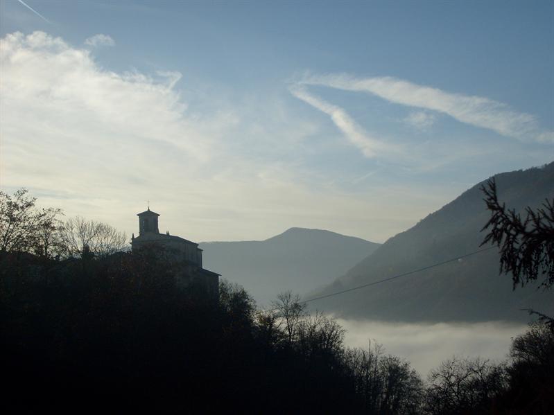 Castelrotto�2009