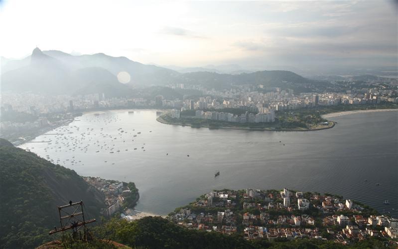 Rio de Janeiro,Brazil, South America