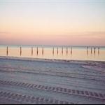 biloxi pink beach