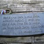 MEMORIJALNI CENTAR JASENOVAC