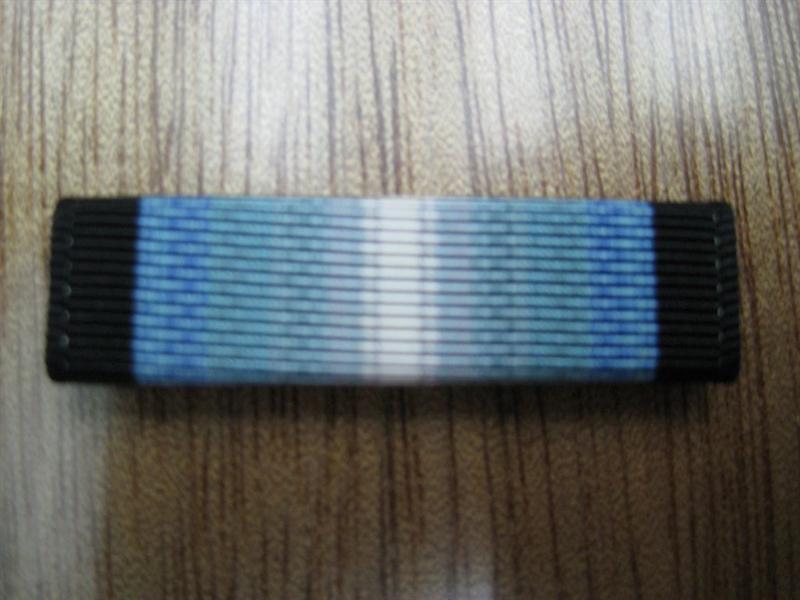 USRI0020--$25