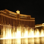 Bellagio fountain 5.JPG