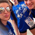Disney-Cheer Nationals 2013