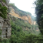 Blue Mountains 049.JPG