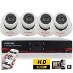 Security CCTV Camera Company