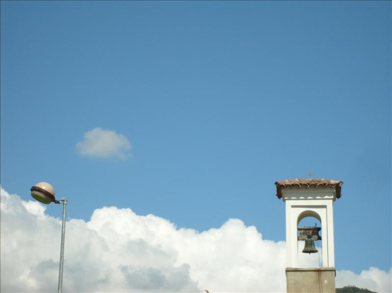 Caslano•2009