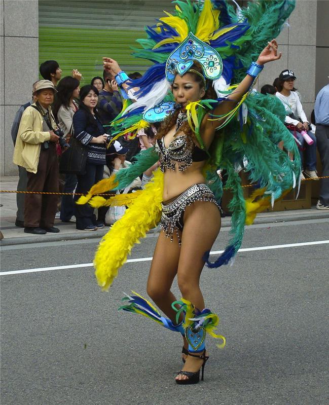 Kobe Festival '08