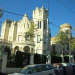 BCN Tibidabo  (12-06)