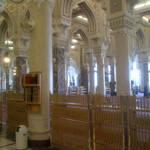 Makkah Al Mukarrama-20121206-00043.jpg