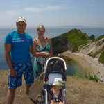 Durdle Door 013.JPG