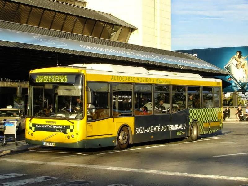 001 Lissabon nov07 (102).jpg