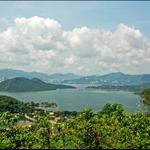 DSC_3259 下瞰吐露港景色.jpg