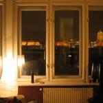 budapest e pecs 035.jpg