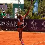 WTA Tour event Morrocco.jpg
