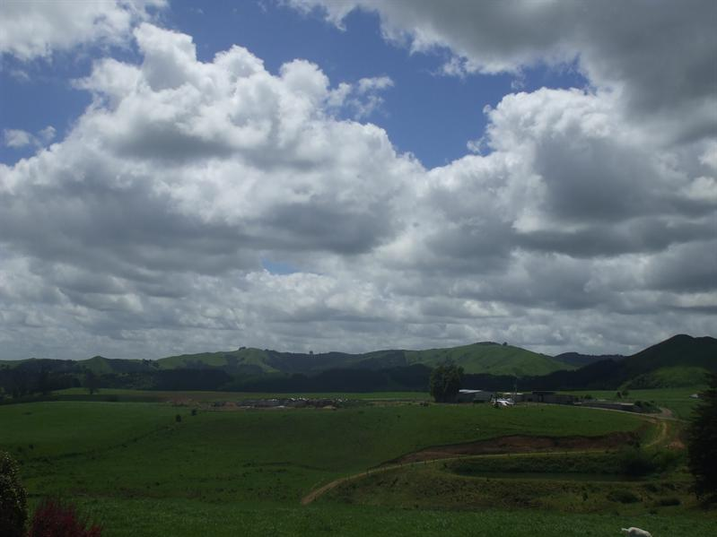 NZ+OZ 008.jpg
