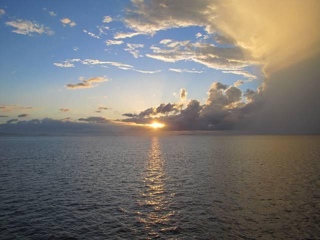 k-Sonnenuntergang IV.JPG