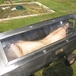 Hog Roast and Summer Party - June 2010 003.JPG