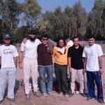 20061103 - Cricket