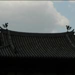 Kyoto018.JPG