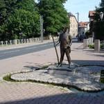 001 Schwalmstadt-Ziegenhain (6).jpg