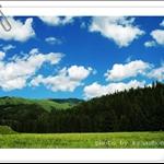 IMG_3905_nEO_IMG.jpg
