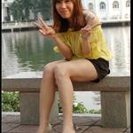 妈道:小文 流花湖DSC_0261.jpg
