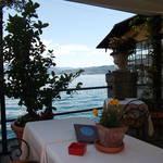 Lake Maggiore and Excursions  - 2014 - Andrea's