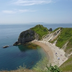 Durdle Door 010.JPG