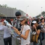 Shanghai EXPO 2010 011.jpg