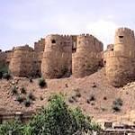 Jaisalmer_Fort - Copy (2).jpg