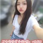 1448654416070_副本.jpg