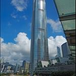 20070601 IFC 國際金融中心