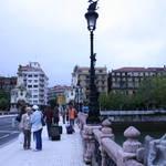 Madrid, San Seb 9-17, 9-19-2011 056.JPG