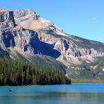 Calgary 2012