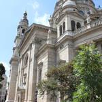 Hongarije week 1