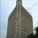 Austin-San Antonio 068.jpg