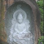 仙佛寺 (109).JPG