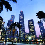singapore_evening.jpg