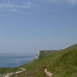 Durdle Door 009.JPG